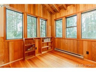 Photo 16: 7283 Ella Road in SOOKE: Sk John Muir Single Family Detached for sale (Sooke)  : MLS®# 375833