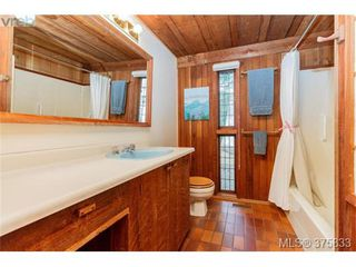 Photo 11: 7283 Ella Road in SOOKE: Sk John Muir Single Family Detached for sale (Sooke)  : MLS®# 375833