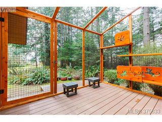 Photo 19: 7283 Ella Road in SOOKE: Sk John Muir Single Family Detached for sale (Sooke)  : MLS®# 375833
