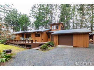 Photo 3: 7283 Ella Road in SOOKE: Sk John Muir Single Family Detached for sale (Sooke)  : MLS®# 375833