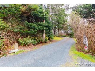 Photo 2: 7283 Ella Road in SOOKE: Sk John Muir Single Family Detached for sale (Sooke)  : MLS®# 375833