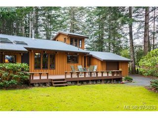 Photo 5: 7283 Ella Road in SOOKE: Sk John Muir Single Family Detached for sale (Sooke)  : MLS®# 375833