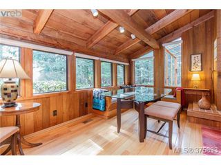 Photo 9: 7283 Ella Road in SOOKE: Sk John Muir Single Family Detached for sale (Sooke)  : MLS®# 375833