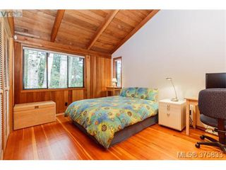Photo 15: 7283 Ella Road in SOOKE: Sk John Muir Single Family Detached for sale (Sooke)  : MLS®# 375833