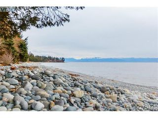 Photo 1: 7283 Ella Road in SOOKE: Sk John Muir Single Family Detached for sale (Sooke)  : MLS®# 375833