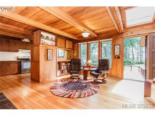 Photo 10: 7283 Ella Road in SOOKE: Sk John Muir Single Family Detached for sale (Sooke)  : MLS®# 375833
