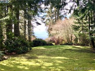 Photo 4: 7283 Ella Road in SOOKE: Sk John Muir Single Family Detached for sale (Sooke)  : MLS®# 375833