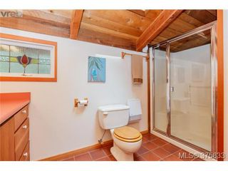 Photo 14: 7283 Ella Road in SOOKE: Sk John Muir Single Family Detached for sale (Sooke)  : MLS®# 375833