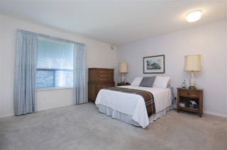 "Photo 13: 2 4055 INDIAN RIVER Drive in North Vancouver: Indian River Townhouse for sale in ""The Winchester"" : MLS®# R2159036"