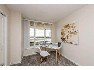 """Photo 13: 1604 2088 MADISON Avenue in Burnaby: Brentwood Park Condo for sale in """"FRESCO AT RENAISSANCE TOWERS"""" (Burnaby North)  : MLS®# R2159840"""