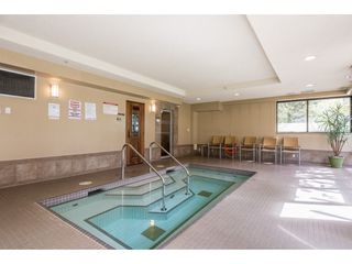 """Photo 20: 1604 2088 MADISON Avenue in Burnaby: Brentwood Park Condo for sale in """"FRESCO AT RENAISSANCE TOWERS"""" (Burnaby North)  : MLS®# R2159840"""