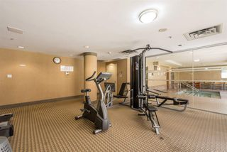 """Photo 18: 1604 2088 MADISON Avenue in Burnaby: Brentwood Park Condo for sale in """"FRESCO AT RENAISSANCE TOWERS"""" (Burnaby North)  : MLS®# R2159840"""