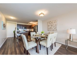 """Photo 6: 1604 2088 MADISON Avenue in Burnaby: Brentwood Park Condo for sale in """"FRESCO AT RENAISSANCE TOWERS"""" (Burnaby North)  : MLS®# R2159840"""