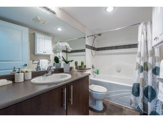 """Photo 11: 1604 2088 MADISON Avenue in Burnaby: Brentwood Park Condo for sale in """"FRESCO AT RENAISSANCE TOWERS"""" (Burnaby North)  : MLS®# R2159840"""