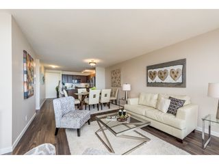 """Photo 10: 1604 2088 MADISON Avenue in Burnaby: Brentwood Park Condo for sale in """"FRESCO AT RENAISSANCE TOWERS"""" (Burnaby North)  : MLS®# R2159840"""