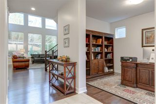 Photo 2: 1461 AVONDALE Street in Coquitlam: Burke Mountain House for sale : MLS®# R2161727