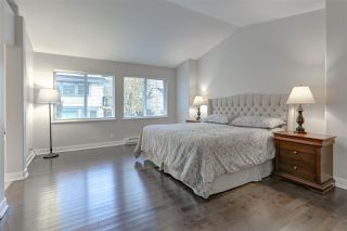 Photo 16: 1461 AVONDALE Street in Coquitlam: Burke Mountain House for sale : MLS®# R2161727