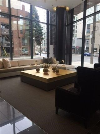 Photo 9: 32 Davenport Rd Unit #1103 in Toronto: Annex Condo for sale (Toronto C02)  : MLS®# C3790793