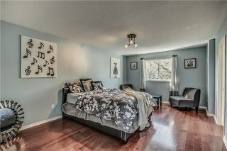 Photo 16: 650 Blythwood Square in Oshawa: Samac House (2-Storey) for sale : MLS®# E3804376