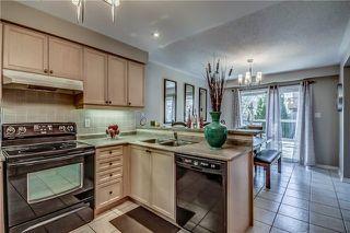 Photo 4: 650 Blythwood Square in Oshawa: Samac House (2-Storey) for sale : MLS®# E3804376