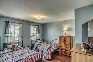 Photo 12: 650 Blythwood Square in Oshawa: Samac House (2-Storey) for sale : MLS®# E3804376