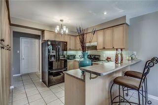 Photo 6: 650 Blythwood Square in Oshawa: Samac House (2-Storey) for sale : MLS®# E3804376