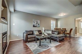Photo 8: 650 Blythwood Square in Oshawa: Samac House (2-Storey) for sale : MLS®# E3804376