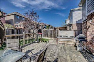 Photo 18: 650 Blythwood Square in Oshawa: Samac House (2-Storey) for sale : MLS®# E3804376