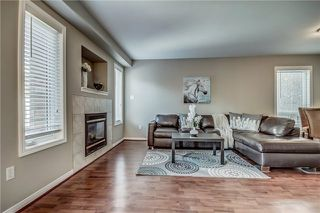 Photo 10: 650 Blythwood Square in Oshawa: Samac House (2-Storey) for sale : MLS®# E3804376