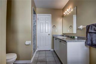 Photo 17: 650 Blythwood Square in Oshawa: Samac House (2-Storey) for sale : MLS®# E3804376