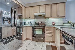 Photo 5: 650 Blythwood Square in Oshawa: Samac House (2-Storey) for sale : MLS®# E3804376