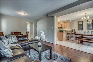 Photo 9: 650 Blythwood Square in Oshawa: Samac House (2-Storey) for sale : MLS®# E3804376