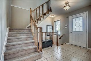Photo 3: 650 Blythwood Square in Oshawa: Samac House (2-Storey) for sale : MLS®# E3804376