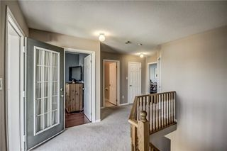 Photo 14: 650 Blythwood Square in Oshawa: Samac House (2-Storey) for sale : MLS®# E3804376