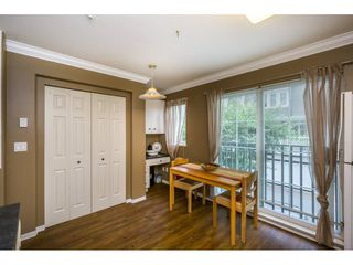 Photo 12: 33 8890 WALNUT GROVE DRIVE in Langley: Walnut Grove Townhouse for sale : MLS®# R2150854