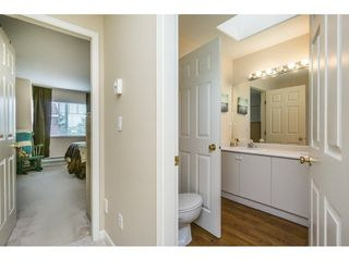 Photo 17: 33 8890 WALNUT GROVE DRIVE in Langley: Walnut Grove Townhouse for sale : MLS®# R2150854