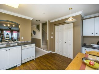 Photo 11: 33 8890 WALNUT GROVE DRIVE in Langley: Walnut Grove Townhouse for sale : MLS®# R2150854