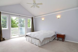 Photo 11: 1074 KILMER Road in North Vancouver: Lynn Valley House for sale : MLS®# R2173870