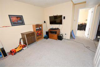 Photo 12: 9408 103 Avenue in Fort St. John: Fort St. John - City NE House for sale (Fort St. John (Zone 60))  : MLS®# R2174359