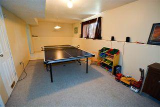 Photo 11: 9408 103 Avenue in Fort St. John: Fort St. John - City NE House for sale (Fort St. John (Zone 60))  : MLS®# R2174359