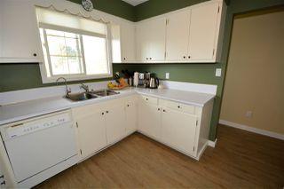 Photo 3: 9408 103 Avenue in Fort St. John: Fort St. John - City NE House for sale (Fort St. John (Zone 60))  : MLS®# R2174359