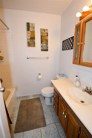 Photo 10: 9408 103 Avenue in Fort St. John: Fort St. John - City NE House for sale (Fort St. John (Zone 60))  : MLS®# R2174359
