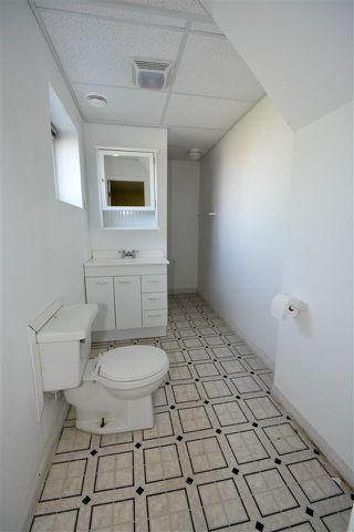 Photo 16: 9408 103 Avenue in Fort St. John: Fort St. John - City NE House for sale (Fort St. John (Zone 60))  : MLS®# R2174359
