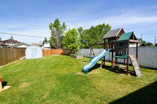 Photo 18: 9408 103 Avenue in Fort St. John: Fort St. John - City NE House for sale (Fort St. John (Zone 60))  : MLS®# R2174359