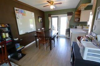 Photo 4: 9408 103 Avenue in Fort St. John: Fort St. John - City NE House for sale (Fort St. John (Zone 60))  : MLS®# R2174359