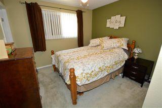Photo 6: 9408 103 Avenue in Fort St. John: Fort St. John - City NE House for sale (Fort St. John (Zone 60))  : MLS®# R2174359