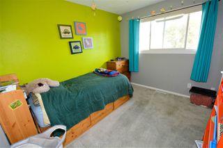Photo 9: 9408 103 Avenue in Fort St. John: Fort St. John - City NE House for sale (Fort St. John (Zone 60))  : MLS®# R2174359