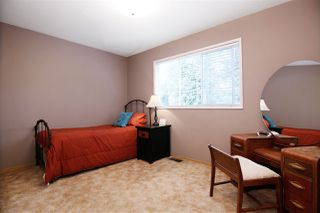 Photo 9: 3702 HARWOOD Crescent in Abbotsford: Central Abbotsford House for sale : MLS®# R2174121