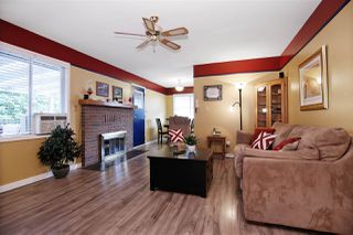 Photo 7: 3702 HARWOOD Crescent in Abbotsford: Central Abbotsford House for sale : MLS®# R2174121