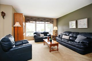 Photo 5: 3702 HARWOOD Crescent in Abbotsford: Central Abbotsford House for sale : MLS®# R2174121